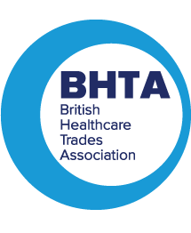 BHTA and ACTS logo