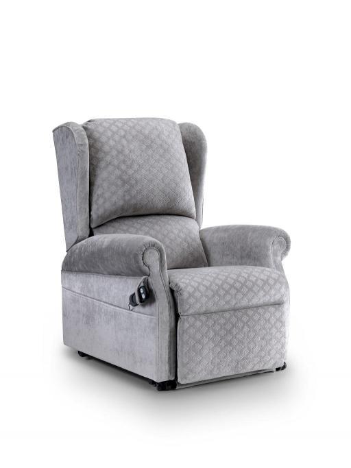 Ashford Riser recliner Chair from Age UK Mobility  sc 1 st  Age UK Mobility & Buying a riser recliner chair | Handicare Guide islam-shia.org