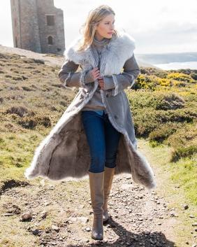 6c35adf19 A guide to warm winter clothing