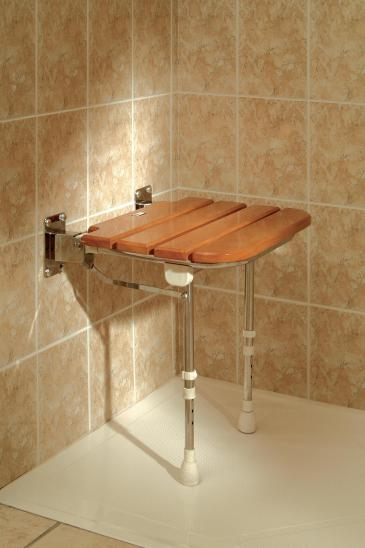bathroom accessories for disabled and elderly people