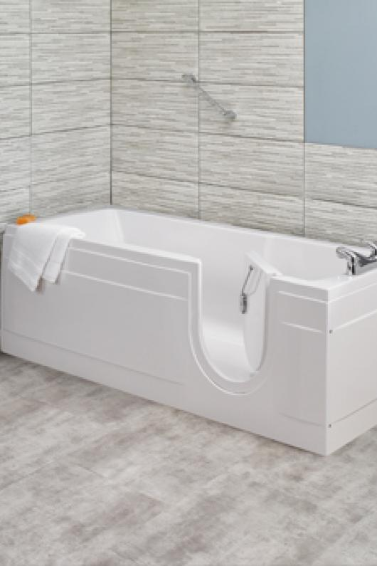 Walk In Bathtubs Accessible Mobility Baths With Doors Uk