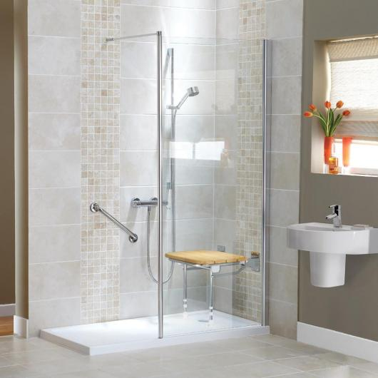 Disabled Baths And Showers walk in baths and showers | walk in showers and baths for the disabled